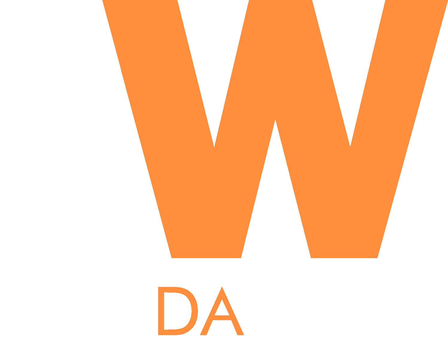 Elite da Web